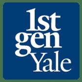 1stGen Yale