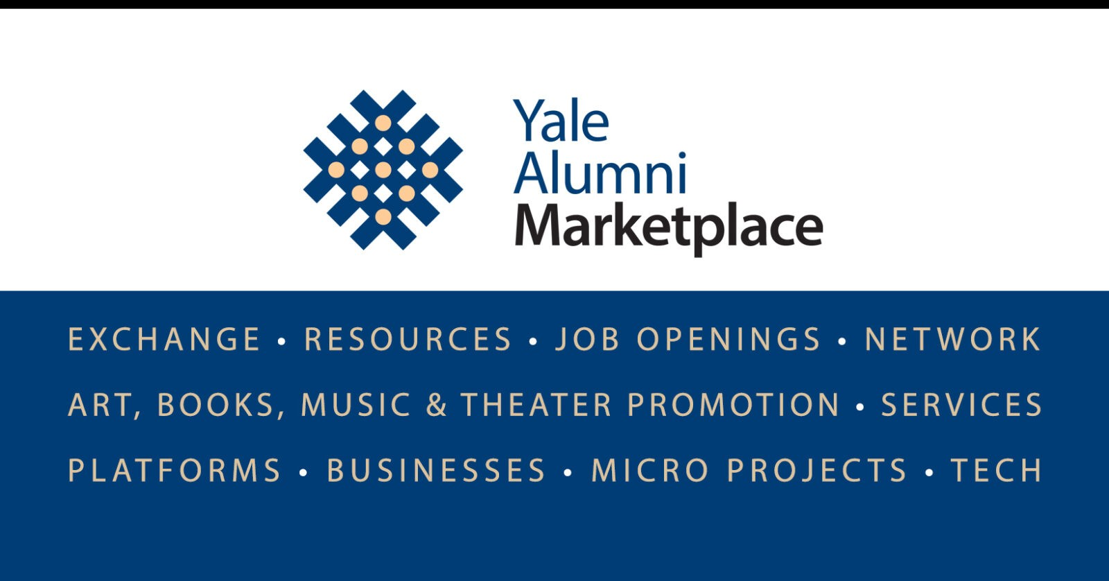 yalealumnimarketplace