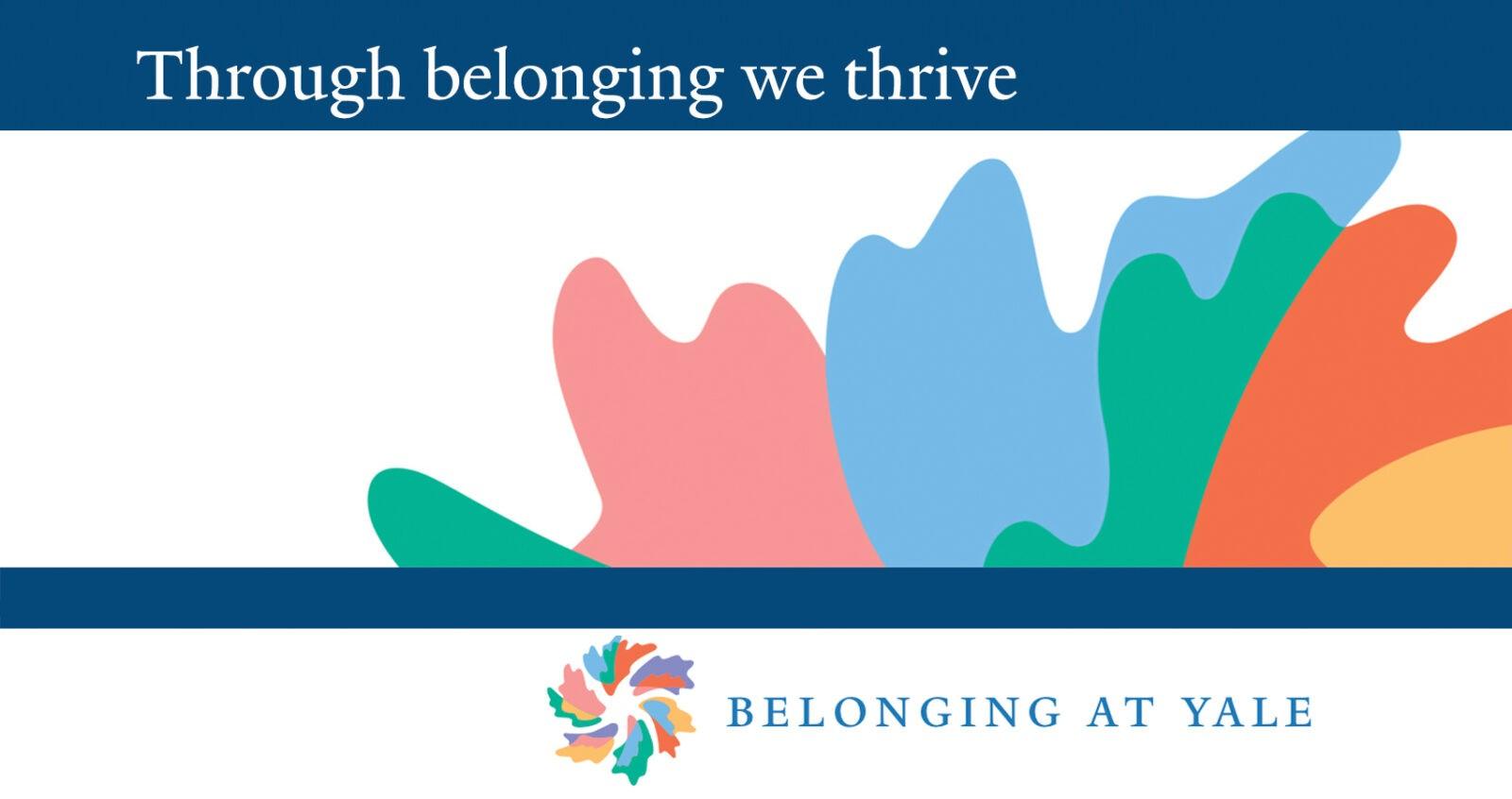 belonging at Yale